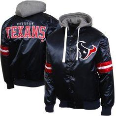 san francisco 35f1c 9d2da 281 Best Houston Texans images in 2019 | Sports, Hottest nfl ...