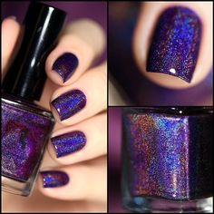 F.U.N. Lacquer Evening Gown