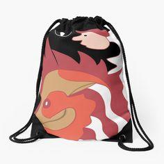 Drawstring Backpack, Backpacks, Stickers, Orange, Shopping, Sacks, Hooded Sweatshirts, Products, Backpack