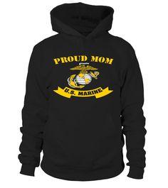 New item added Proud Mom U.S. Ma.... Get it here: http://motherproud.com/products/proud-mom-u-s-marine-t-shirts?utm_campaign=social_autopilot&utm_source=pin&utm_medium=pin