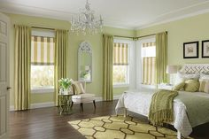Budget Blinds Is Green By Nature We Design Window Covering That Can Functionally Reduce Utility Bills Yet Are Stylish Of Benton