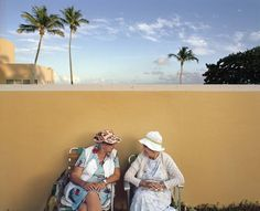 Gay Block: Love, South Beach in the 80s | Le Journal de la Photographie