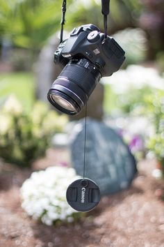 Dslr Camera - Photography Tips It Is Possible To Count On Today Best Camera For Photography, Photography For Beginners, Photography Camera, Digital Photography, Hobby Photography, Landscape Photography, Photography Wallpapers, Newborn Photography, Food Photography