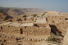 Masada, Israel averigua en http://www.turinco.co/ empieza en Tierra Santa, termina en Italia WOWW! #turinco #masada #israel