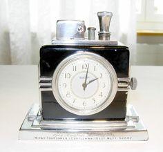Ronson_Touch_Tip_Clock.JPG (400×374)