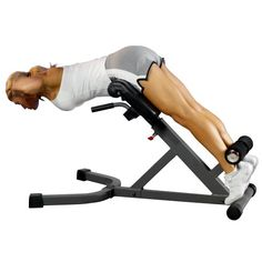 XMark 45 Degree Ab Back Hyperextension Roman Chair XM-4428 XMark Fitness,http://www.amazon.com/dp/B004OVJ3TA/ref=cm_sw_r_pi_dp_3320sb0DT31SKPNN