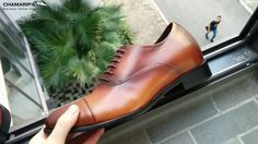 CHAMARIPA - Wedding Height Increasing Shoes Add Height Taller Shoes For ...