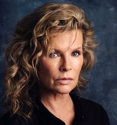 Kim Basinger has signed on to play Elena Lincoln, Christian Grey's ex-lover in the Universal Pictures sequel Fifty Shades Darker. Fifty Shades Darker Movie, Kim Basinger, Universal Pictures, Christian Grey, Dreadlocks, Lovers, Actresses, American, Celebrities