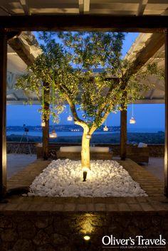 Villa Viros is the place to go! Greece, Corfu - Sleeps 6