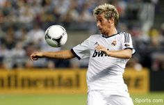 Coentrao will leave Madrid, according to Carvalho