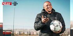 Roberto Carlos'tan Türkiye itirafı!: Roberto Carlos, yaklaşan El Clasico öncesi açıklamalarda bulunurken, unutamadığı derbiler arasında Galatasaray-Fenerbahçe olduğunu da belirtti.