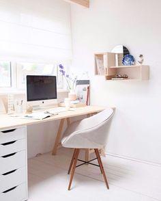 Lilesadi stands for delicate and minimalistic design. #archiproducts #design #interiores #estudio #madera #silla