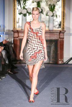 3- Aregentine Designers Spring/Summer 2014 Collection