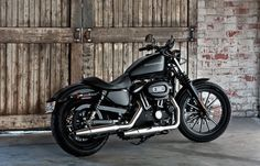harley davidson motorcycle wallpaper 0091