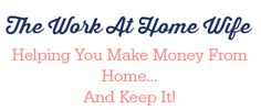 Part-Time Work at Home Jobs: Earn $1,000 Per Month From Home - The Work at Home Wife