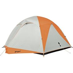 Introducing Eureka Taron Basecamp 4 Tent  4 Person. Great Product and follow us to get more updates!