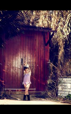 Editorial moda Madre e Hija  #Vogue ninos   Bañador de Mi pequeño Lucas