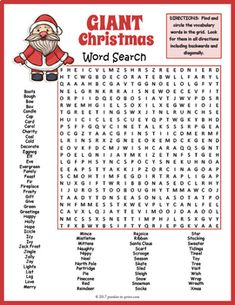 DIY Tips for Decorating Your Home with Puzzles Christmas Puzzle, Christmas Words, All Things Christmas, Holiday Fun, Christmas Crafts, Christmas Decorations, Christmas Mantles, Christmas Christmas, Christmas Crossword
