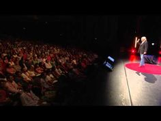 Doing the Impossible, Swallowing the Sword, Cutting through fear: Dan Meyer at TEDxMaastricht Top Ted Talks, Best Ted Talks, Things To Know, Things To Come, Gallup Strengthsfinder, Attachment Theory, Nobel Prize Winners, Self Organization, Social Anxiety Disorder