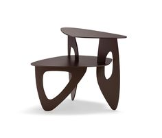 Tama by Walter Knoll   Side tables