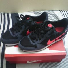 free shipping 3b038 e871f New kicks.  )  shoes  Nike