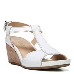 c14b34d7440 Naturalizer Camilla (Women s) Shoes Sandals