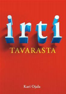 Irti tavarasta ebook by Kari Ojala - Rakuten Kobo Google Play, Free Apps, Audiobooks, Ebooks, This Book, Reading, Collection, Products, Reading Books