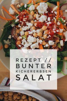 Zucchini, Cobb Salad, Grains, Rice, Food, Chic Peas, Carrots, Lunch Bags, Recipies