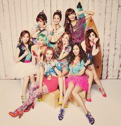 Girls' Generation 다모아카지노✖ TOM654.COM ✖다모아카지노✖ TRUE7.100.TO ✖다모아카지노다모아카지노다모아카지노다모아카지노다모아카지노다모아카지노다모아카지노다모아카지노다모아카지노다모아카지노다모아카지노다모아카지노다모아카지노다모아카지노다모아카지노다모아카지노다모아카지노다모아카지노