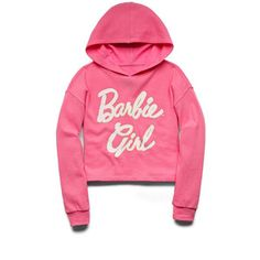 Barbie forever 21 sweaters