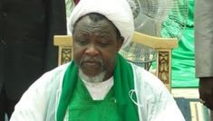 El Zakzaky May Die In Detention, Shiite Members cries out