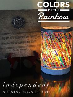 12 Best Warmers Images Scented Wax Warmer Scentsy Candle Warmer
