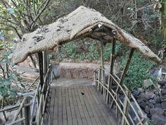 Explore the beauty of an unknown city Lavasa. Garden Bridge, Pergola, Outdoor Structures, India, Explore, City, Beauty, Beleza, Cosmetology