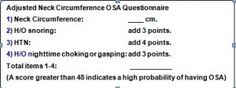 ORIGINAL ARTICLE – Evaluation of dexmedetomidine/propofol anesthesia during upper gastrointestinal endoscopy in patients with high probability of having obstructive sleep apnea   Anaesthesia, Pain & Intensive Care