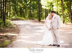 <3 Foxhall Weddings <3 Rustic/Elegance, Weddings, Southern, Polo Farm, Horses