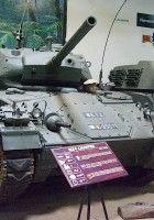 wot valentine howitzer