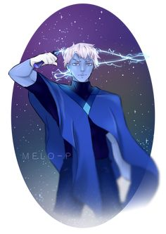 Holly Blue Agate ( MALE FORMED GEM ) by MeloPearl on DeviantArt