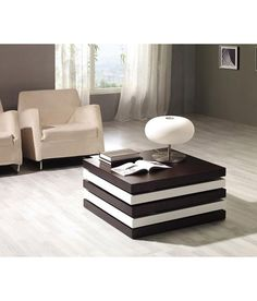Peek Square Modern Coffee Table, http://www.snapdeal.com/product/peek-coffee-table/1458978395