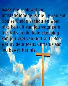 Afrikaans Quotes, Life Rules, Bible Verses, Prayers, Trees, God, Photos, Dios, Pictures