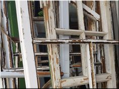 vintage design - vintage & loft - vintage stílus - vintage l Vintage Loft, Art Deco, Vintage Designs, Ladder Decor, Shabby Chic, Retro, Home Decor, Vintage Apartment, Baroque