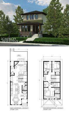 1456 sq. ft, 3 bedroom, 2.5 bath.