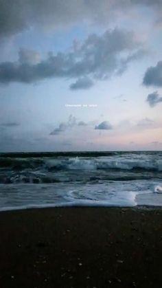 Life Video, Ocean Photography, Music Videos, Water Aesthetic, Sidewalk, Moon, Beach, Aesthetics, Travel
