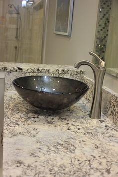 122 best vessel sinks images in 2019 bathroom sinks bath room rh pinterest com