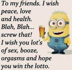 57 Funny Minion Quotes Of The Week And Funny Sayings 19