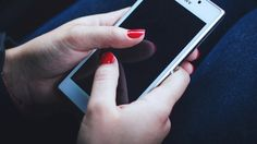 Happy birthday, texting: The first text message was sent 23 years ago -- mobile-text-alerts.com