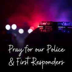 Pray For Us, Prayer Warrior, Gap, Prayers, Prayer