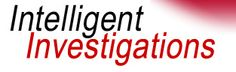 Intelligent Investigations provides the most comprehensive nationwide background checks and reports available. Our background checks come from the industry leader but are available to you at a discount because of our low overhead.