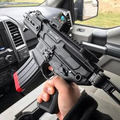 ollow for a behind the scenes look into Quartermaster Knives! Weapons Guns, Guns And Ammo, Rifles, Submachine Gun, Military Pictures, Custom Guns, Military Guns, Cool Guns, Assault Rifle