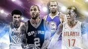 Munich – The new NBA season starts on Wednesday night.Much has changed, but the favourites are old friends SPORT1 has all the important information.   Much has changed in the NBA off-season.Some stars changed the teams and joined together to form new superteams.Who plays where now and for...