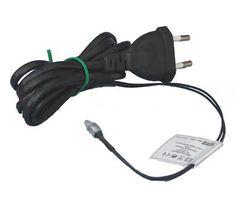 Material eléctrico 220 v